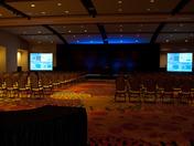 Convention Center 2.jpg