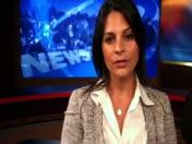 News 8's Meghan Torjussen Remembers 9/11