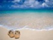 beach_80x60.gif