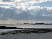 Goose Rocks Beach in winter 3.JPG