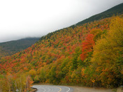 Pinkham Notch