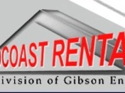 Midcoast Rentals Official Logo.gif