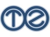 Logo_TZ1.jpg