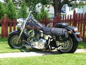 bike in yard 013.jpg