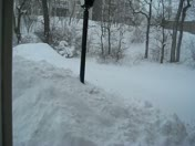 Snow Storm 2/10/10