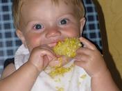 Mason-corn.JPG