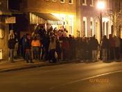 lancaster city vigil