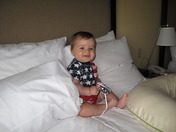 Cutest Baby!