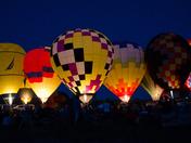 Balloon 124.jpg