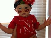 Nebraska Baby.JPG