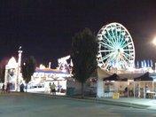 The York Fair