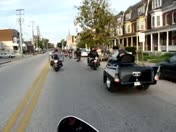 bike night parade 1