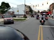 bike night parade 2