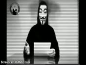 Anonymous - message to the Omaha Police Department