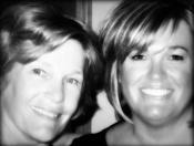 My Mama & Me