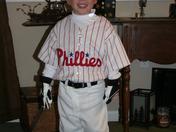 #1 Phillies Fan