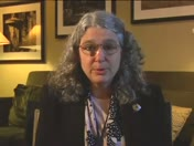 Doctors speak out about H1N1 VACCINE DANGERS.flv