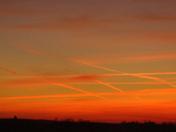 sunset 11-15-09 018.JPG
