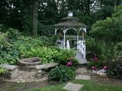 gardenpics 044.JPG