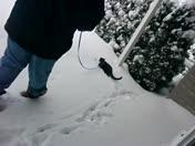 Snow m-obile2