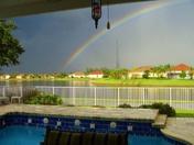 Joei Skeffington Rainbow