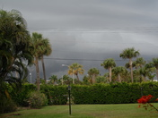 storm from west to east.JPG