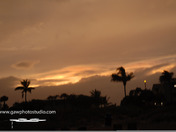 Sunset Delray Beach