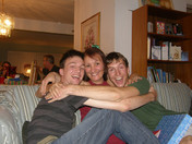 me, mom, and my brother.jpg