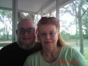 Linda & Joe on Sun Porch.jpg