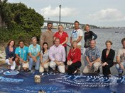 2nd Annual Treasure Coast Oyster Fest to Benefit the Oyster Reef Restoration Pro