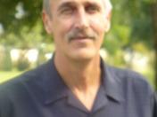 Sonny Rice