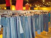 CLOTHES 110.jpg