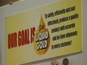 Scott's Liquid Gold Video Thank You