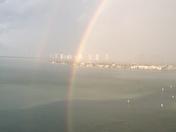 Amazing Rainbow picture