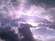 sky at st lucie county fair