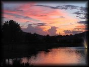 sept.30 sunset