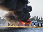 Boat Fire 076.jpg
