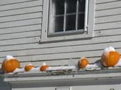 ThanksgivingDayShots