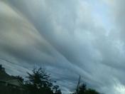 082710 Clouds