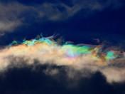 Prism Sky