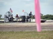 okeechobee air boat races !!!