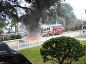 carfire 003.jpg