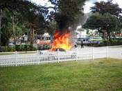 carfire 002.jpg
