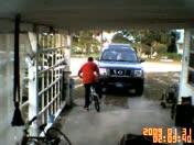 Bike Thief part 2