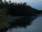 Vero Shoreline