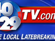 4029 TV News