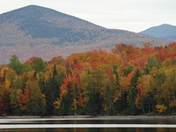 Moosehead Lake Region