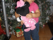 THANKSGIVING DAY,NOV-26-2011 045.JPG