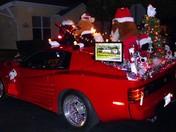 christmas car.jpg