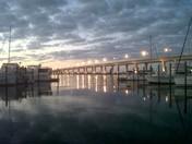 Loggerhead Marina, Stuart